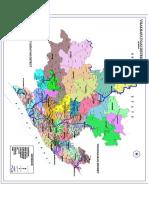 Visakhapatnam Map.pdf