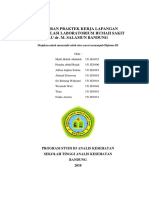 LAPORAN PKL 2 ( 24-08-2018)(1)