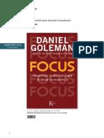 Focus-promo.pdf
