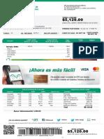 recibocfe sep.pdf