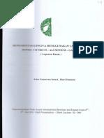 depigmentasi_gingiva_menggunakan_laser_erbium_doped_yitrium-alumunium-garnet.pdf