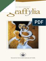 Grafylia25digital