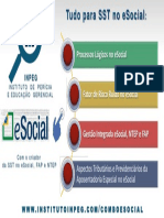 Lógica do eSocial 2019.pdf