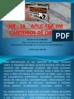 CANTEIRO DE OBRAS - ELVIO LORIERI 07.05 (1).pdf