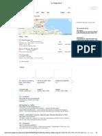 Fd - Google Search