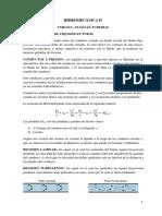 MATERIA HIDROMECANICA II 2018 (1).pdf