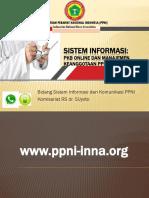Materi Infokom PERAWAT.pptx