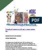 edoc.site_secretos-de-ifa-de-nigeria.pdf