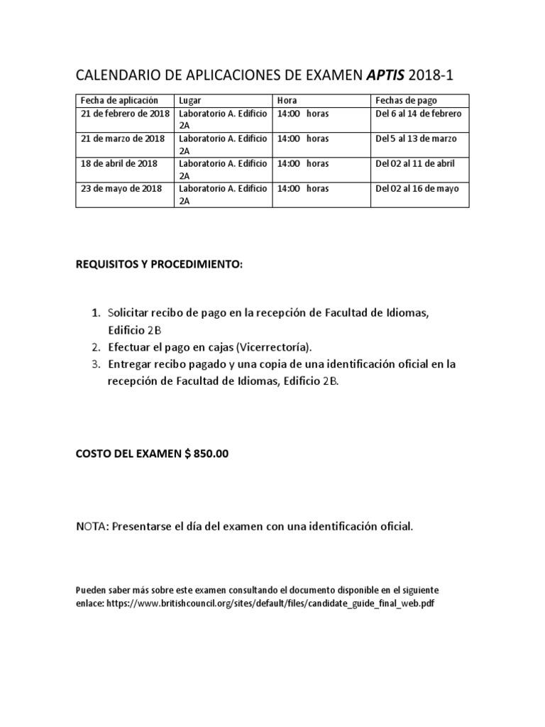 Calendario Real Madrid Abril 2020.Calendario Real Madrid 2020 16