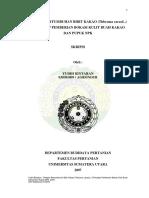 09E00465.pdf