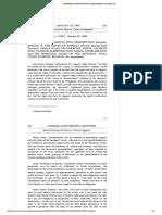 Estate of Ruiz vs CA.pdf