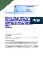 Md Pro1013 Jmartin 7568