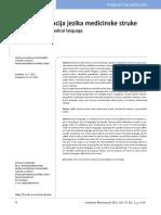 Gjuran_Standardization_of_medical_language (2).pdf