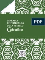 3normas_cuicuilco