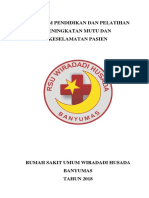 Contoh Program Pmkp