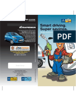 7a543e0f_Fuel Saving Tips Booklet