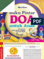 01 Buku Pintar Doa untuk Anak By Abu Ezza [www.pustaka78.com].pdf