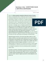 cuvantul-ortodox.ro-Sfintii Cuviosi Martinian si Zoe  OCROTITORII CELOR CARE SE LUPTA IMPOTRIVA DESFRANARII.pdf
