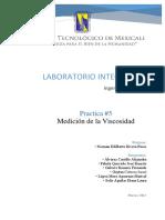 practica5-170317052330