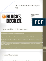 SecD_Group7_BlackDecker