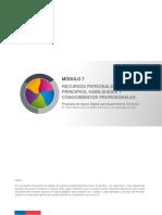 MÓDULO-7.pdf