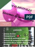 Sistemas Digitales Scribd