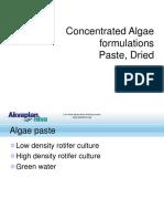 LF 4 Concentrated Algae Formulations (1)