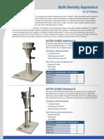 21-27-bulk-density-apparatus.pdf