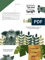 the-lost-laugh_interior_20180118-4-17.pdf