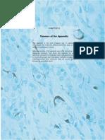 bb2-chap5.pdf