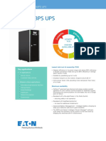 93PS_8-10_kW_Datasheet_LR.193.pdf