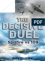The Decisive Duel_ Spitfire vs BF-109 - David Isby-OCR-.pdf