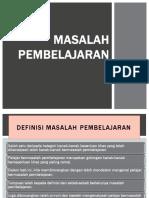 masalahpembelajaran-121202022627-phpapp02