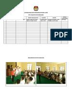 laporan mingguan.docx