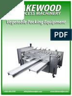 Vegetable-Line-Brochure (1).pdf