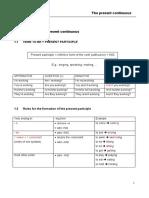 grammar_present_continuous.pdf