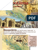 2trimestre-mesopotmia-170524033600.pdf
