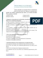 Test Repaso Preguntas Oficiales Bloque I. 04.04.18
