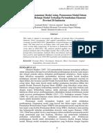 investasi dalam penanaman modal.pdf