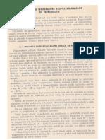 InfluentaFactorilorDeMediuAsupraProductieiLaSuine(Partial)