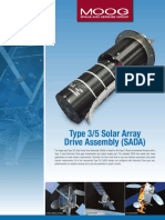 Spacecraft Mechanism.pdf
