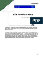 ASD4.pdf