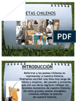 POETAS_CHILENOS