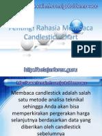 pentingrahasiamembacacandlestickchart-140829030647-phpapp02