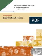 ExaminationReforms.pdf