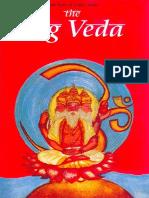 1_4972510803694453007 pdf | Vedas | Earth