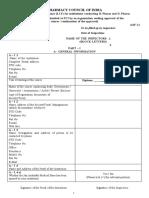 SIF-C(DB-Pharm).pdf