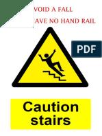 AVOID A FALL.docx