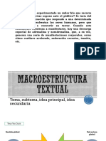 Macroestructura textual.pptx