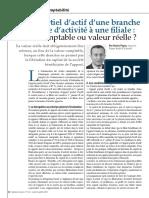 p.Opfi.04.07.11.Apport.actifs.pdf